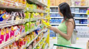 Étiquetage nutritionnel. La contre-attaque des confiseurs