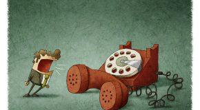 Téléphonie et Internet fixe. L'Arcep confirme les manquements d'Orange