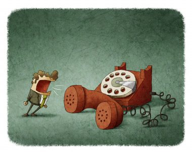 alerte-arcep-problemes-opérateur-téléphone-internet