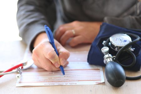 medecins-docteurs-consultations-medicales-nouveaux-tarifs