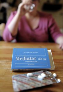 mediator-indemnisation