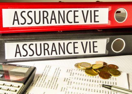 taxation-assurance-vie
