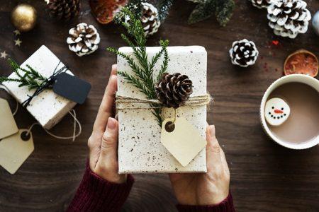 guide-noel-cadeaux