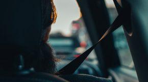 Quelles règles sur le port de la ceinture de sécurité en voiture ?