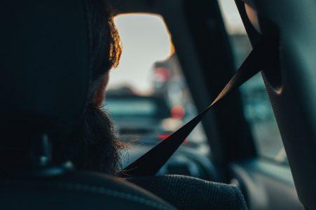 ceinture-securite-voiture