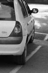 enlever-vehicule-place-parking