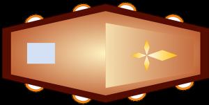 mort-cercueil-obseques-pompes-funebres