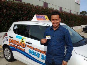 certificats-provisoires-permis-de-conduire-etranger