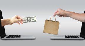 L'expert vous répond : les frais douaniers sur un site étranger