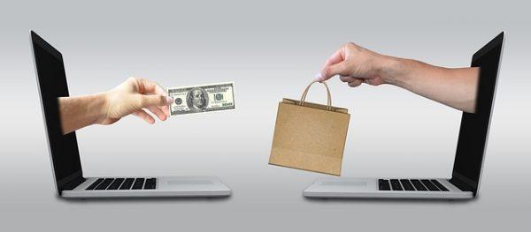 achat-commerce-internet-frais-douaniers-site-etranger
