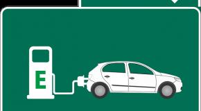 Budget auto L'électrique, c'est du bonus!