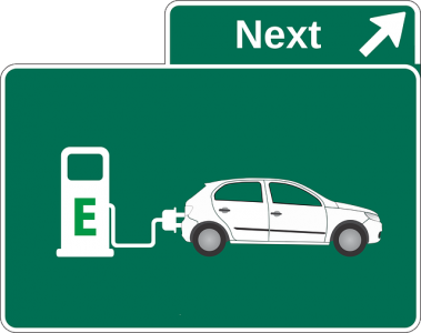 voitures-electriques-autonomies