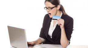 Compte bancaire. La Société générale condamnée pour clauses abusives