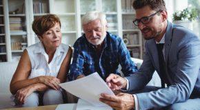 Héritage et succession: 4 solutions pour protéger votre conjoint
