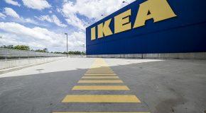 Arnaque. Ikea sonne l'alerte aux faux bons d'achat