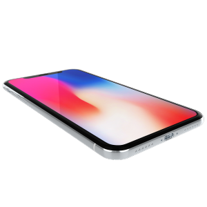 test-iphone-x-verre-fragile