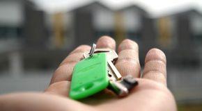 La locataire au RSA a droit à un préavis d'un mois
