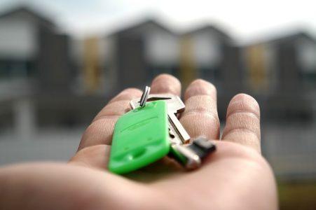 locataire-rsa-preavis-loyer-appartement