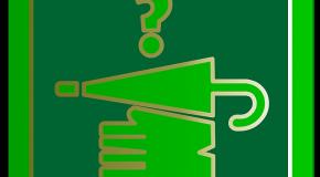 Objets perdus, objets trouvés… Que faire ?