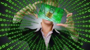 Privacy Shield. Le glaive de la justice sera-t-il salutaire ?