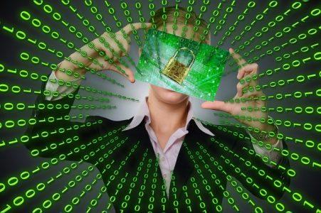 donnees-personnelles-vie-privee-internet-ufc-que-choisir-alain-bazot-privacy-shield-justice
