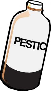 pesticide-perturbateurs-endocriniens-biocides