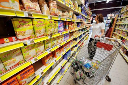 etiquetage-nutritionnel-nutriscore