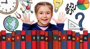 Aide aux devoirs au collège : que faut-il savoir sur le dispositif « Devoirs faits » ?