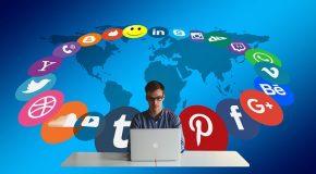 Forums de consommateurs: comment ils peuvent vous aider