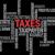 Projet de loi de finances 2018 – Détails du texte
