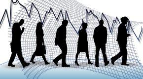 Chômage : calcul du salaire journalier de référence