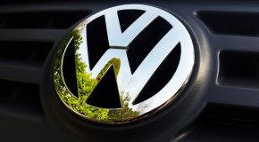 Volkswagen T-Roc. Premières impressions