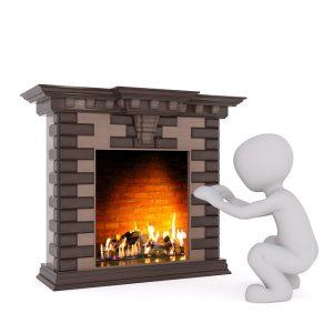 artisan-cheminée-incendie-maison