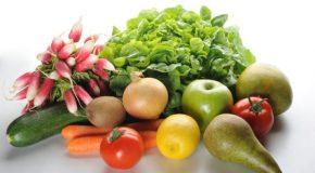 États généraux de l'alimentation : pour le consommateur, «il n'y a rien de concret dans le projet de loi»