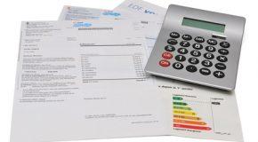 Électricité. Nouvelle vague de factures rétroactives