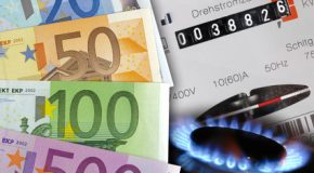 Energie moins chère ensemble. 11 millions d'euros de pouvoir d'achat gagnés par et pour les consommateurs
