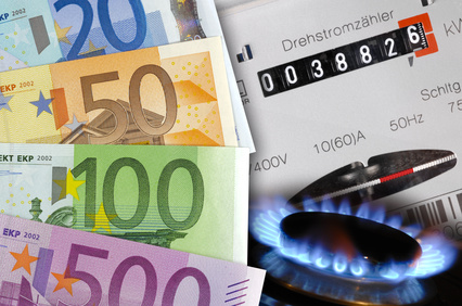 energie-economie-pouvoir-achat-consommateurs-ufc-que-choisir