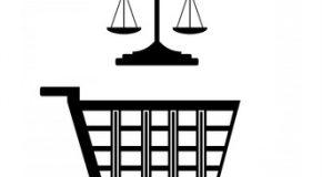 Achat en ligne Que faire en cas de litige