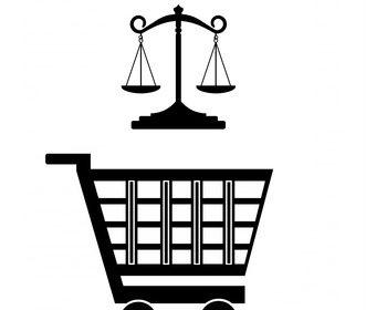 achats-internet