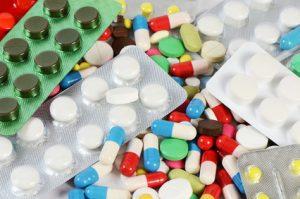 publicite-medicaments