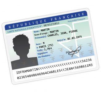 renouvellement-cartes-identite