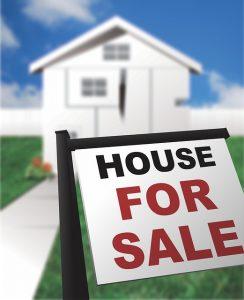 immobilier-attention-diffusion-numerique