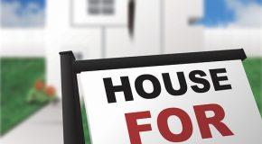Immobilier. Attention à la société Diffusion Numérique