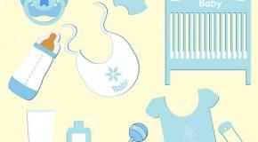 Laits infantiles 1er âge contaminés : vérifier les boîtes que vous avez chez vous