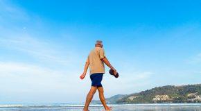 La retraite progressive: ce qui change en 2018
