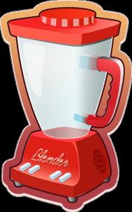 blender-remy