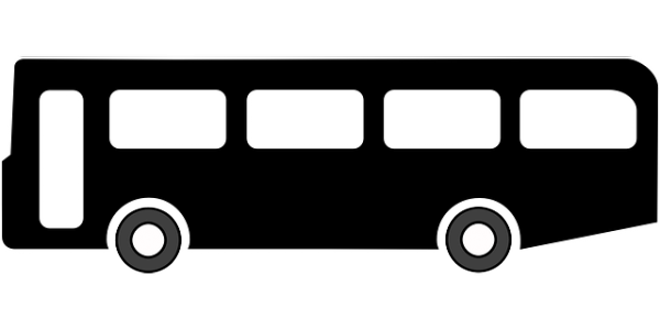 cars-macron-ufc-que-choisir-ouibus-flixbus