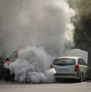 voiture-pollution