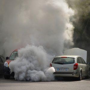 voiture-pollution