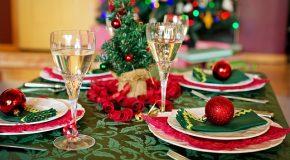 Repas de Noël. Comment sélectionner les incontournables du réveillon